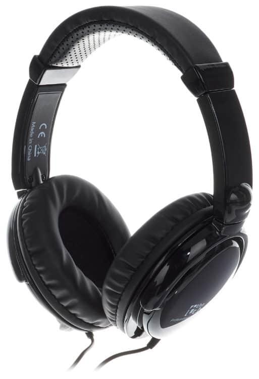 tbone HD 1000 Kopfhörer
