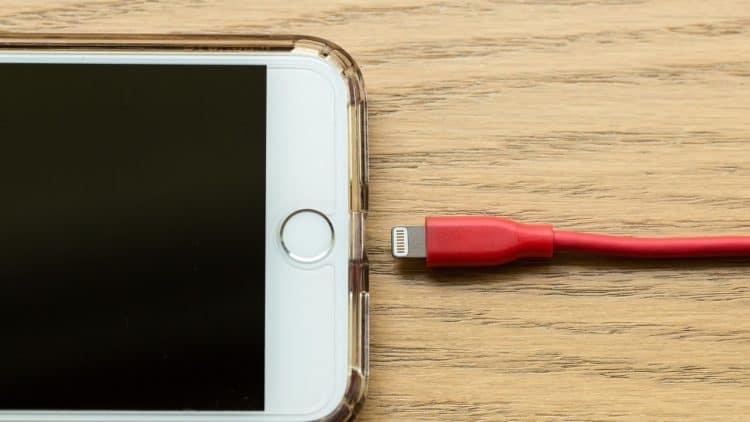 USB Audio Interface Smartphone kompatibel