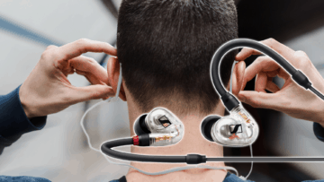 Ratgeber In-Ear-Monitoring