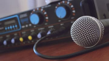 Podcasting Tipps