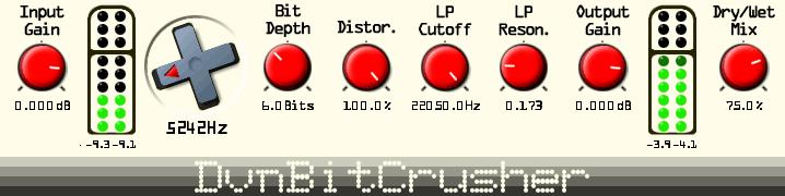 Free VST Bitcrusher: Top 7 Effekte für Lo-Fi Distortion