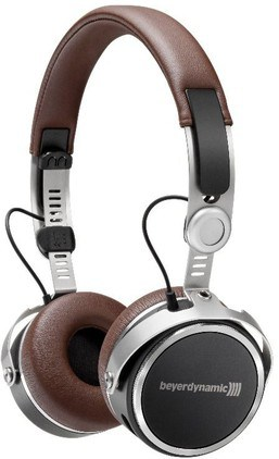 beyerdynamic Aventho Wireless - Bluetooth-Kopfhörer