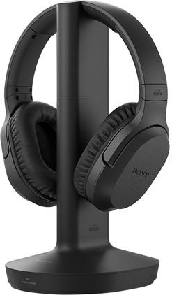 Sony MDR-RF895RK - Analoger Funkkopfhörer