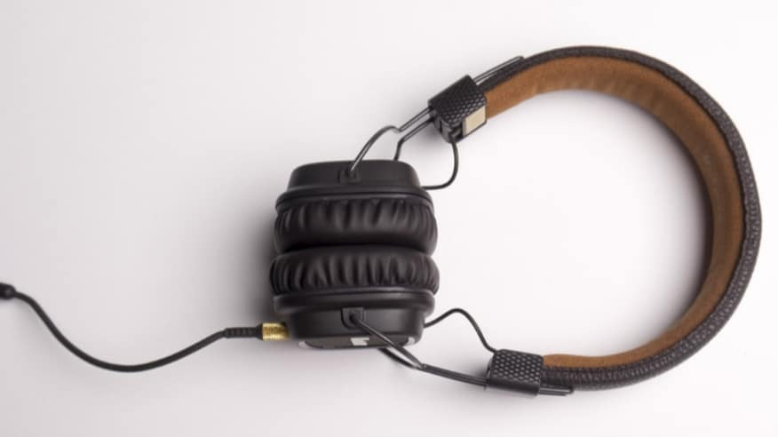 Podcasting Tipps