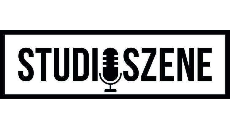Studioszene 2019