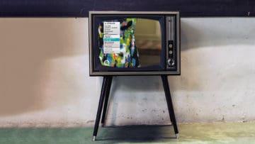 11 Taktiken, die Du beim Teleshopping lernen kannst