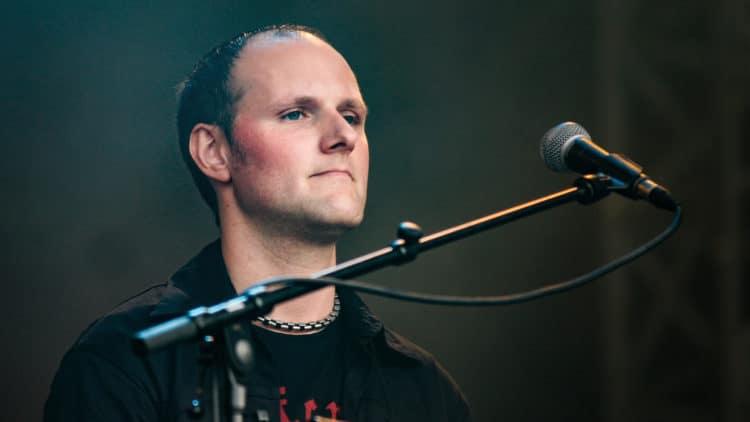 Henning Verlage
