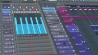 FL Studio - DAW-Software für Einsteiger