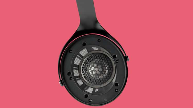 Focal Clear Professional Treiber