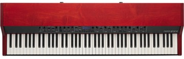 stagepiano kaufberatung clavia nord grand