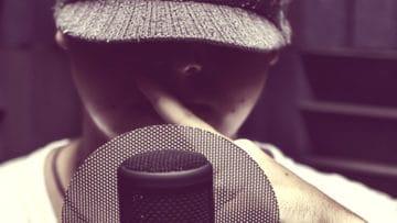 Autotune für Rap Vocals