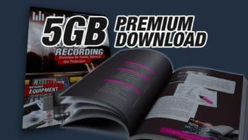 Band Recording Download PDF