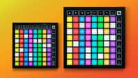 Novation Launchpad X und Launchpad Mini