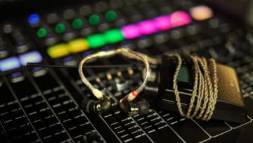 Die besten In-Ear-Monitoring Systeme