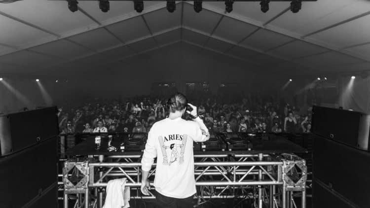 DJ werden Tipps und Tutorial