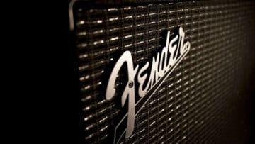 Fender Amps Klassiker
