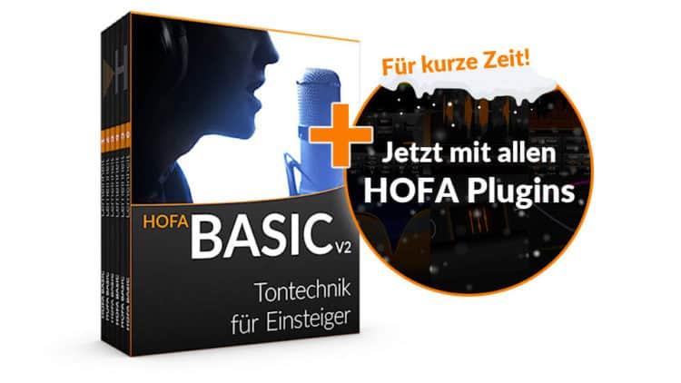 HOFA BASIC
