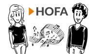 hofa college fernkurse