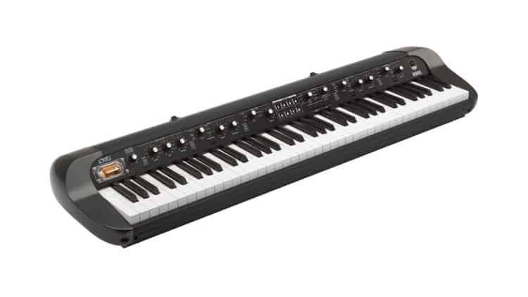 Korg SV-2 Stage Piano