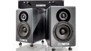 Audio Optimum MS6E
