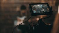 Livestream Konzerte selber machen