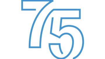 75 Jahre Sennheiser