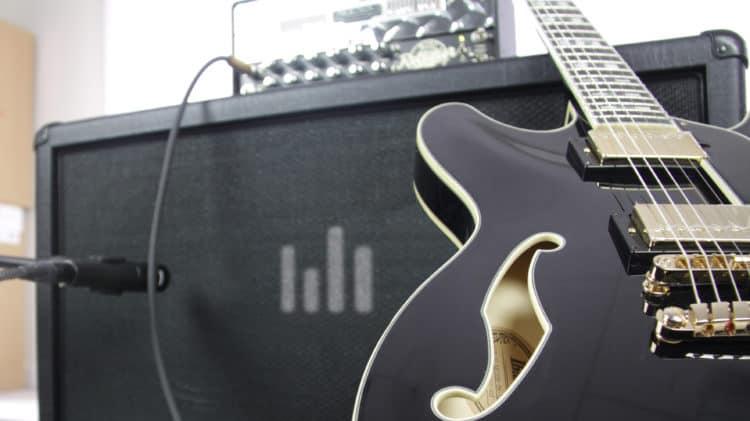 Gitarre Special: Gitarren, Amps & Effekte