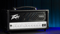 peavey invective.mh test 01