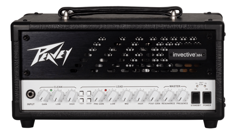 peavey invective.mh test 02
