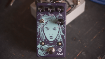 walrus audio chorus julia v2