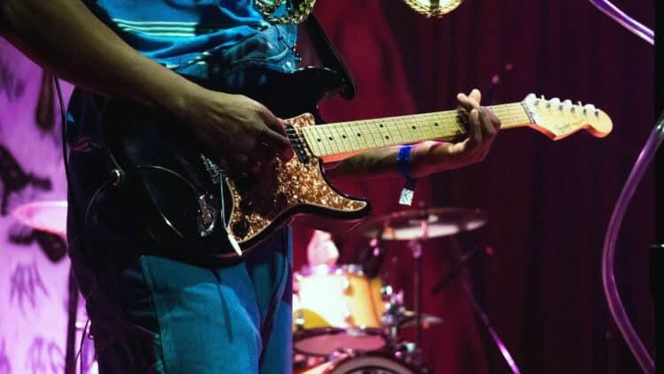 gitarre workshop grundlagen