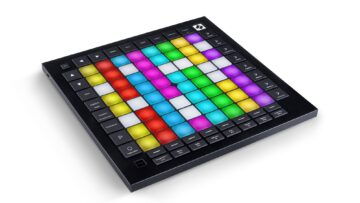 Novation Launchpad Pro MKIII