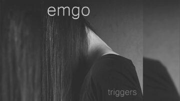 Remix-Contest Emgo Triggers