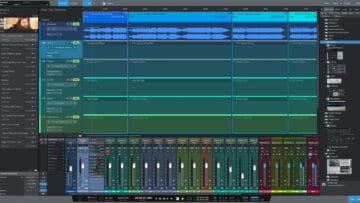 Presonus_Studio_One_5_Aufmacher