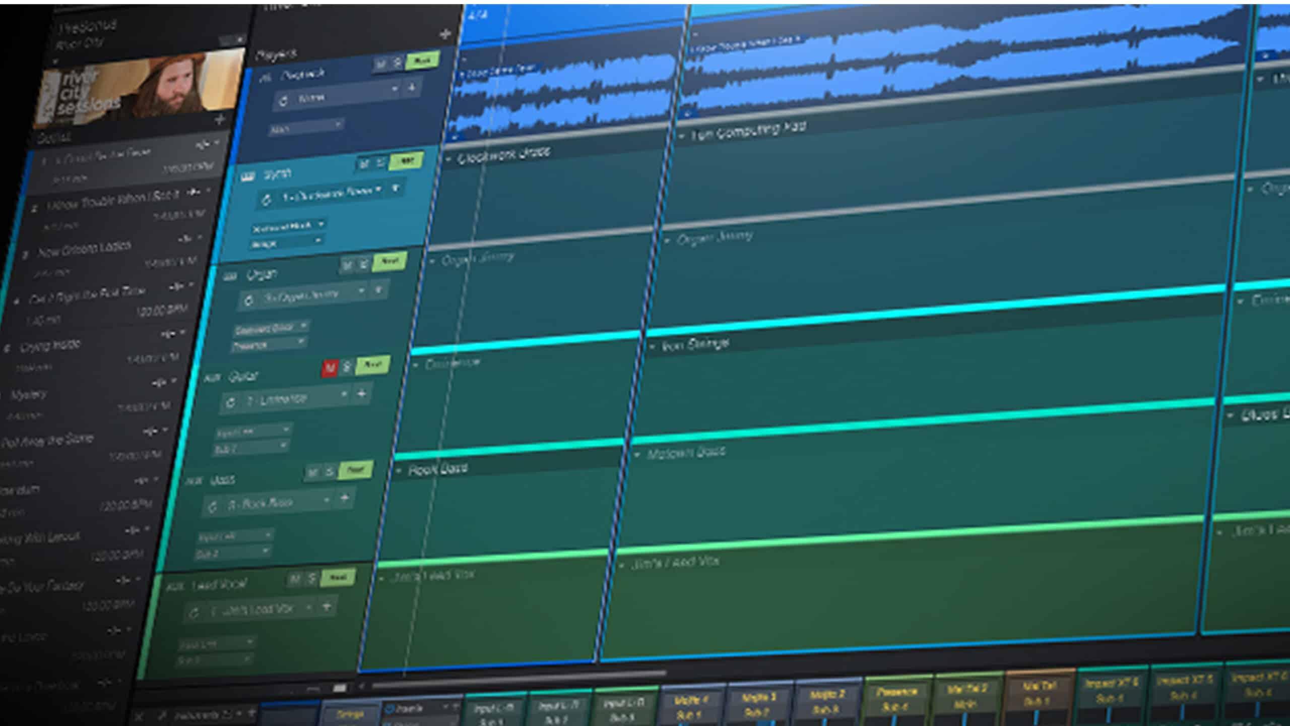 Presonus_Studio_One_5_Show_Page