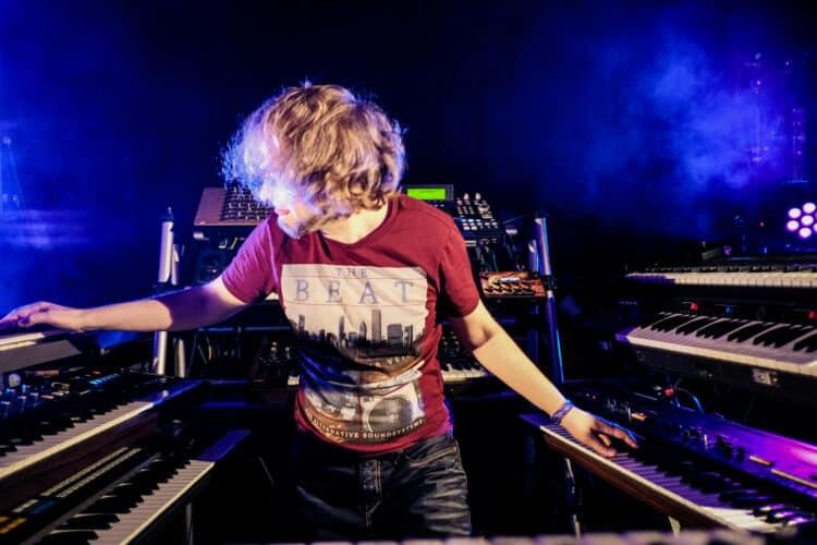 stagepiano_als_masterkeyboard_keyboardburg_kebu_Kebu-photo_by_Peter_Drastrup