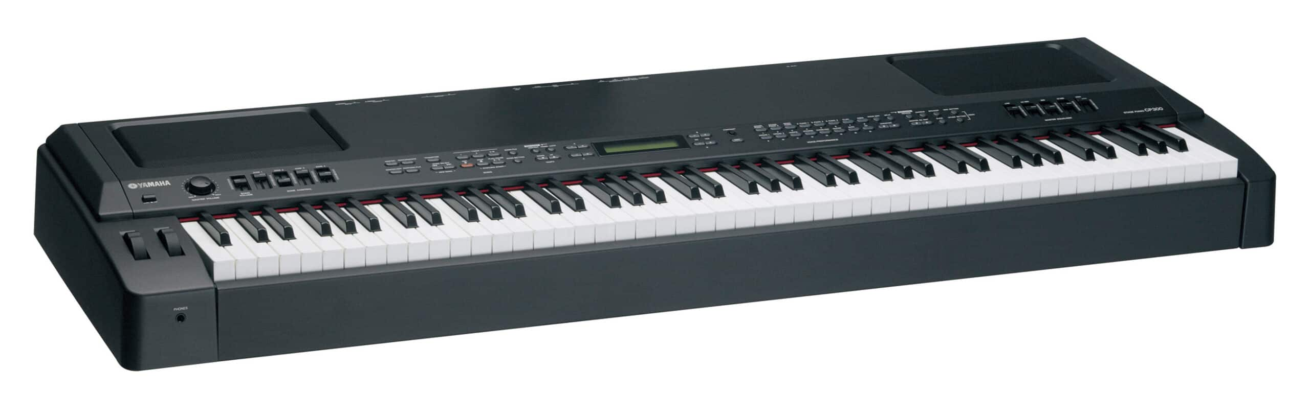 Stagepiano_vs_Workstation_CP300