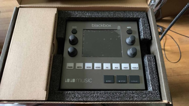 1010music_blackbox_test__01