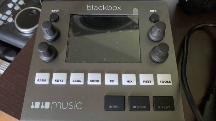 1010music_blackbox_test__03