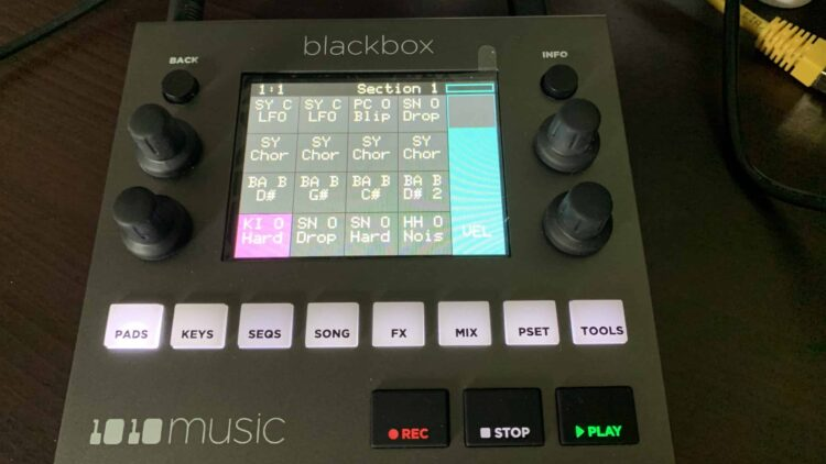 1010music_blackbox_test__04
