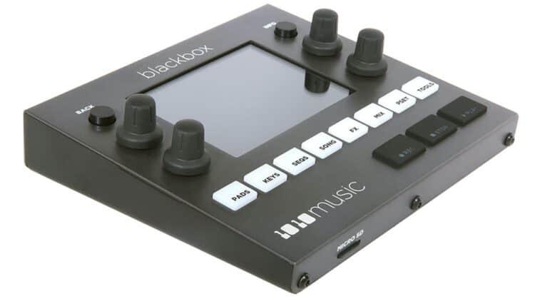 1010music_blackbox_test__10