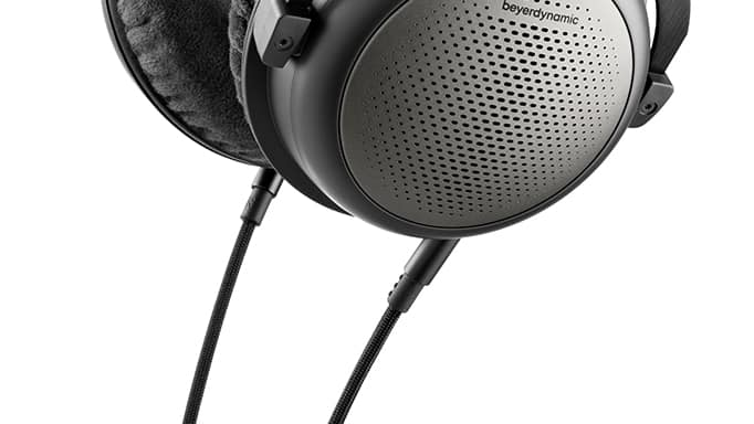 beyerdynamic t1 beyerdynamic t5 Kabel
