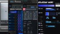 iZotope Creative Suite 2 Aufmacher