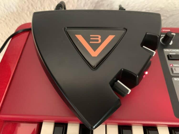 v3 sound_grand piano xxl_test__01