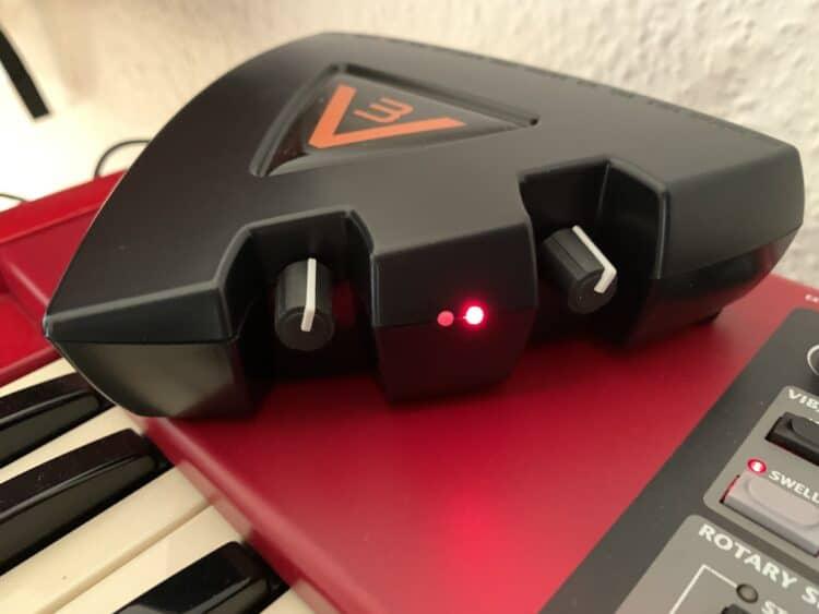 v3 sound_grand piano xxl_test__02