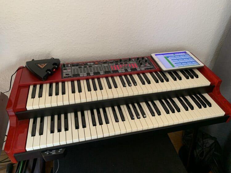 v3 sound_grand piano xxl_test__12