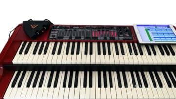v3 sound grand piano xxl expander