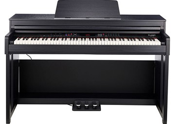 thomann digitalpiano dp 51