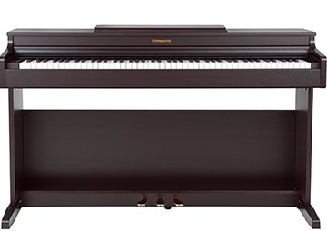 e-piano einsteiger steinmayer dp 321