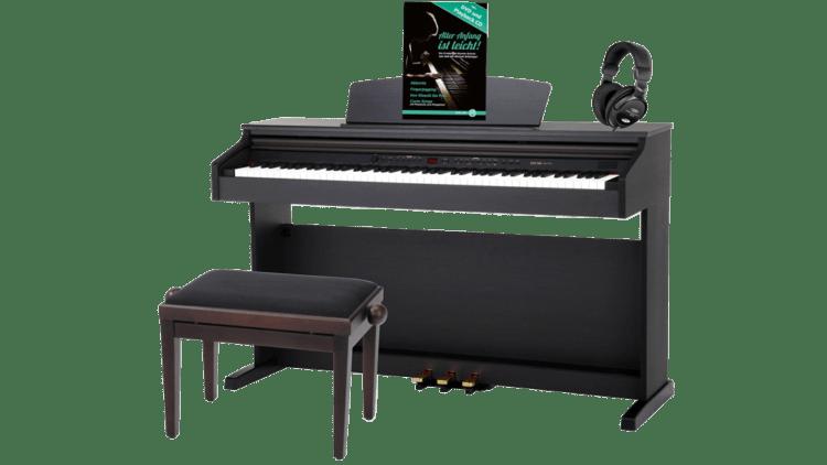 guenstige e-pianos classic cantabile